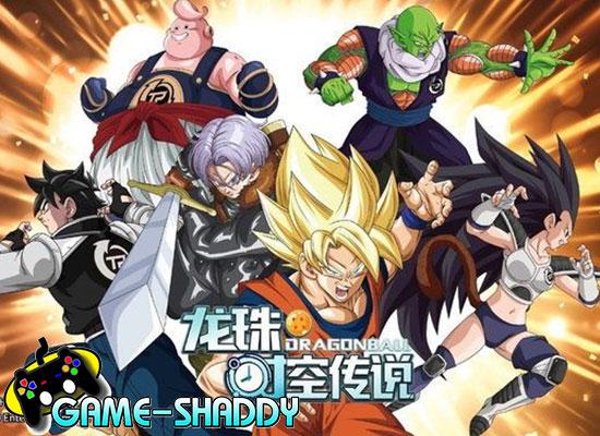 5การ์ตูนดังที่ถูกทำมาเป็นเกมส์ จะเปิดตัวใน ChinaJoy 2019